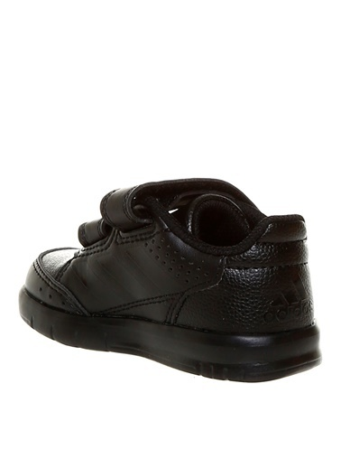adidas Yürüyüş Ayakkabısı Siyah